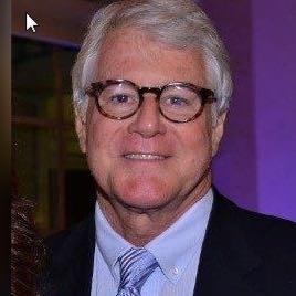 Chico Peltier