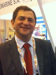 Joao-Chachamovitz