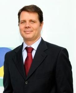 Luiz Claudio Santoro