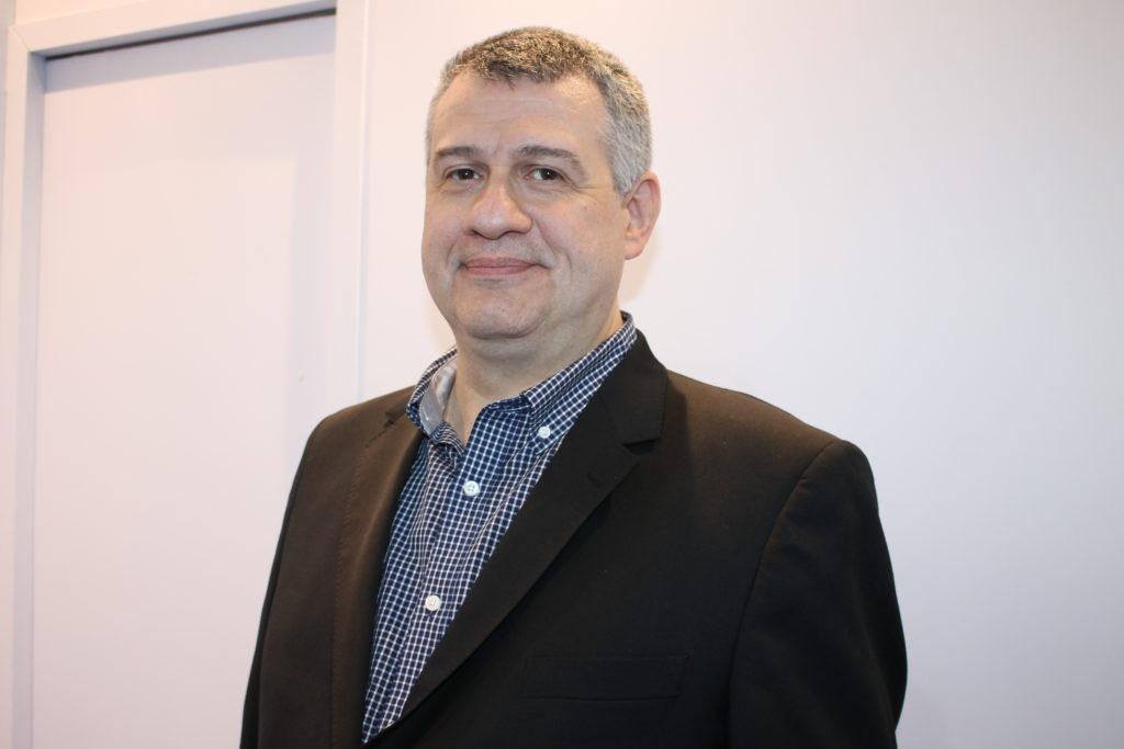 Mauricio Mendonça de Oliveira (6)