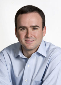 Pedro Fiuza - COL