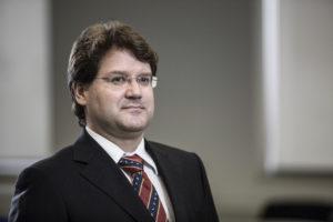 Presidente- DR_Gustavo