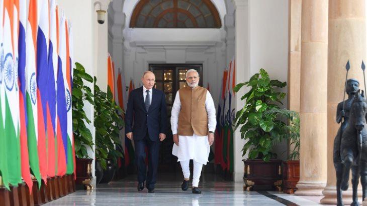 Putin-Modi-2018-10-05-Photo-Gallery-Prime-Minister-of-India