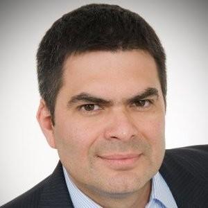 Rafael Segrera