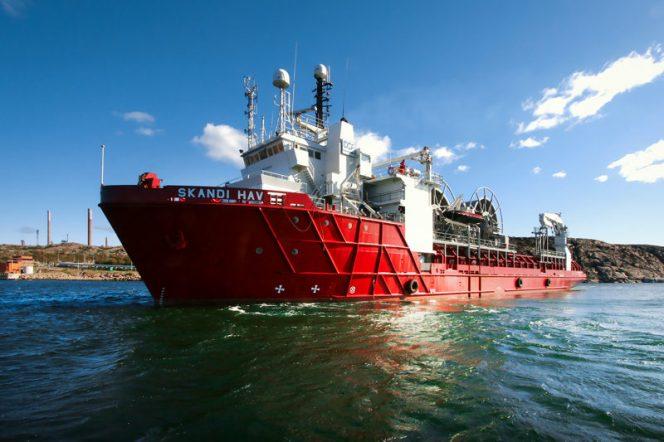 skandi-hav-664x442