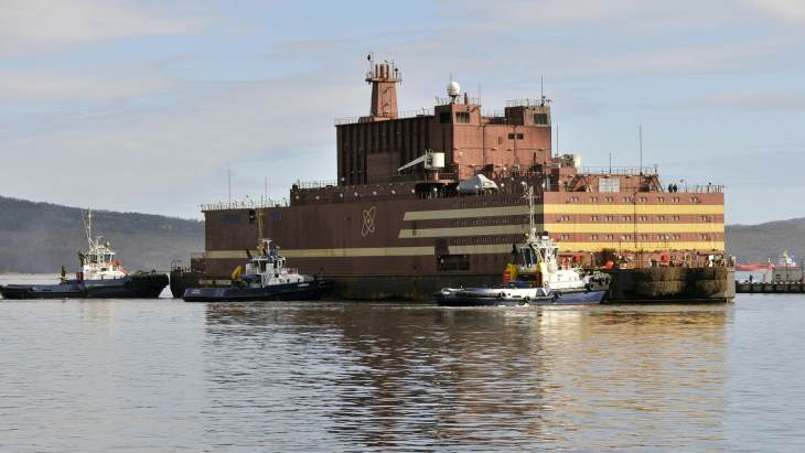 Akademik-Lomonosov-at-Murmansk-(Rosatom)