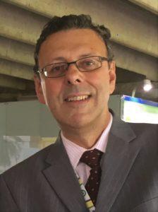 Carlos Mastrangelo b