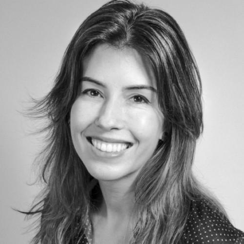 Julia Paletta