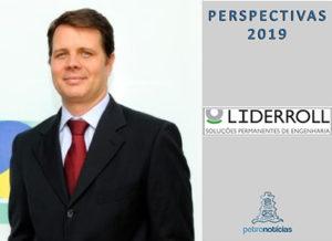 Luiz-Claudio_