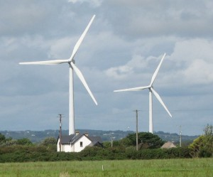 Turbinas-eolicas-300x249
