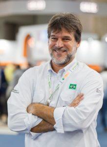 Marcelo Tinôco
