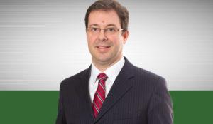 Paulo_Alvarenga_Thyssenkrupp_ClienteSA