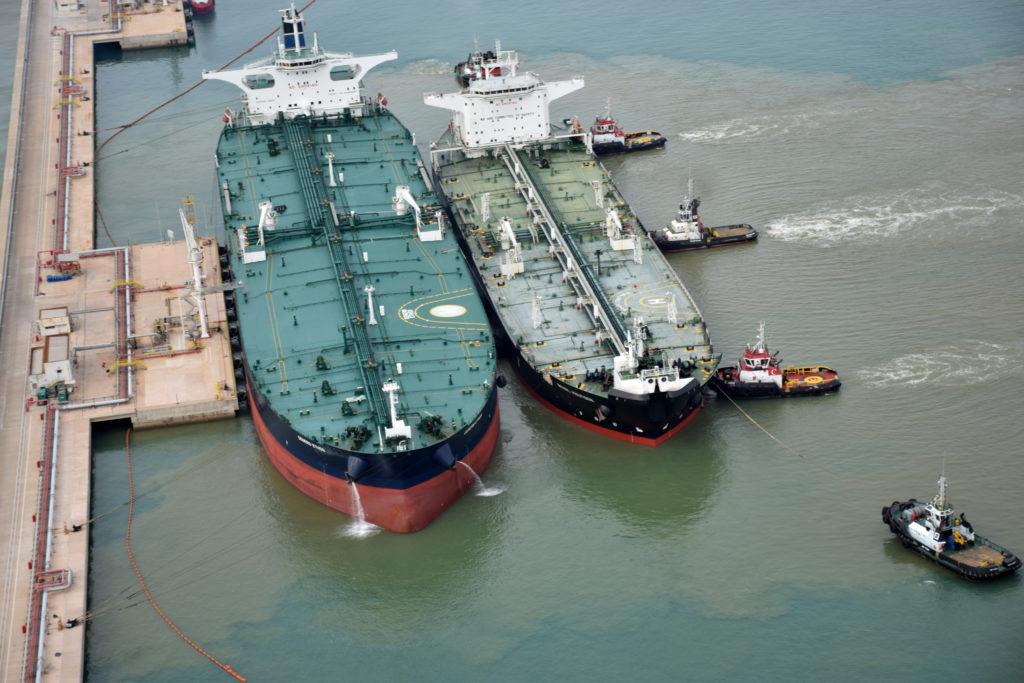 T-OIL (2)