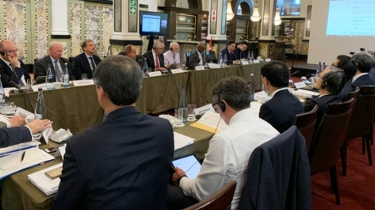 WANO-meeting-February-2019-(CNNC)