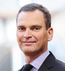 Arnaud Pieton