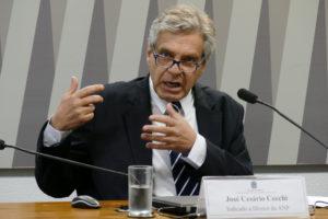 Cesário Cecchi