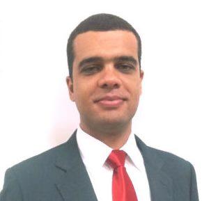Henrique Souto