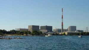 Millstone-Plant-USA-(DomEnergy-Millstone)