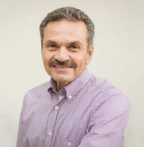 Octavio-Romero-Oropeza