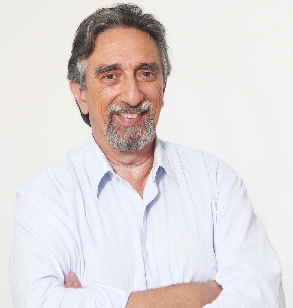 Conselhos Paulo Ancona Lopez - Vecchi Ancona - S‹o Paulo - SP Data:06/03/15