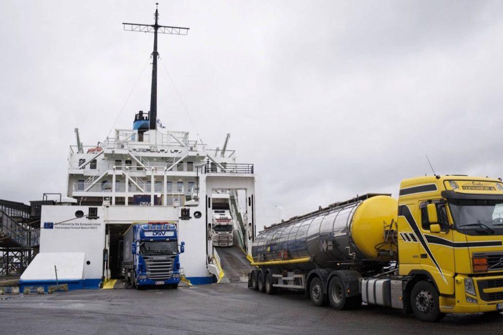 wasaline-cargo-1030x686