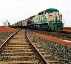 1f7bb1058 A Rumo venceu o leilão do trecho de 1,5 mil quilômetros da Ferrovia Norte- Sul, realizado nesta quinta-feira(28). O lance foi de R$ 2,719 bilhões, ...