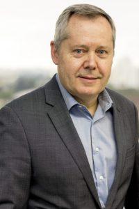 Christoph Schlumbom