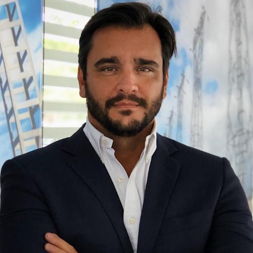 Fabio Nossaes