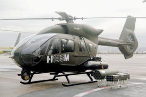 H145M-DefesaTV