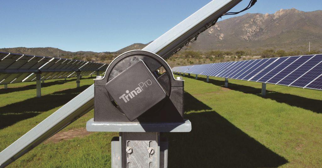 Resultado de imagem para O parque fotovoltaico em Marchihue