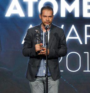awards_19_02