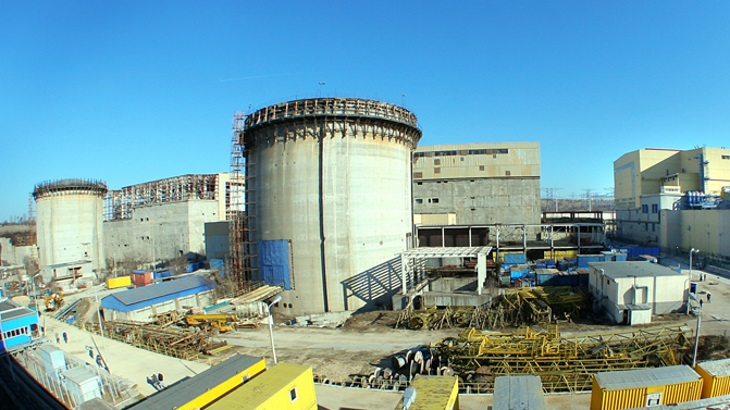 Cernavoda-units-3-and-4-(Nuclearelectrica)