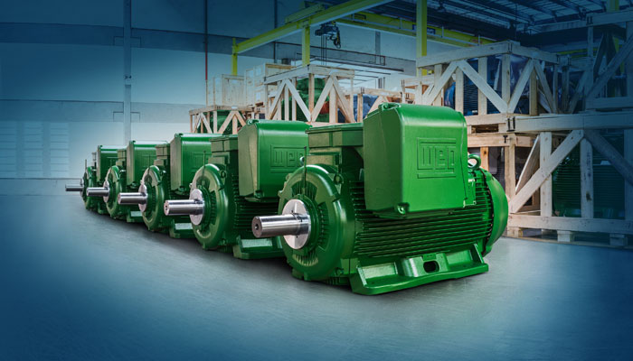 electric-motors-1Q19