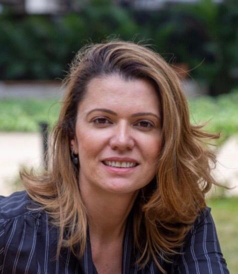 Erica Melo