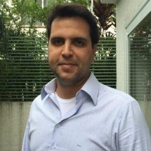 Marco Cauduro