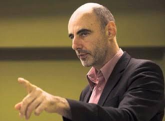 Pierre Yves Mourgue_Presidente da GreenYellow.jpg_3