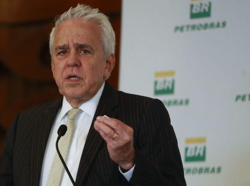 Roberto-Castello-Branco-Petrobras-868x644