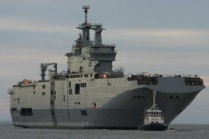 porta-helicóteros-russo-defesatv-696x464