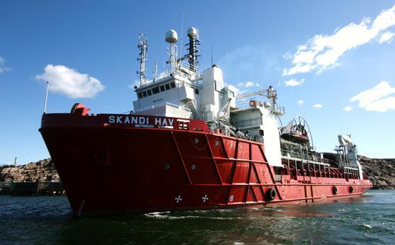 skandi-hav-source-dof