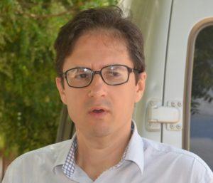 Miguel-Ivan-Lacerda-de-Oliveira