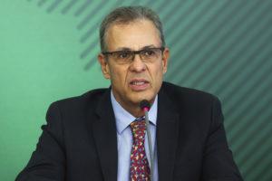 brasil-ministro-minas-energia-bento-albuquerque-20190129-003-copy