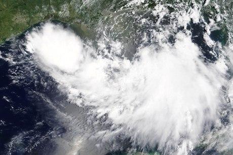 tempestade-barry-12072019085756669