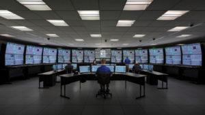 NuScale-SMR-simulator-Corvallis-(NuScale)