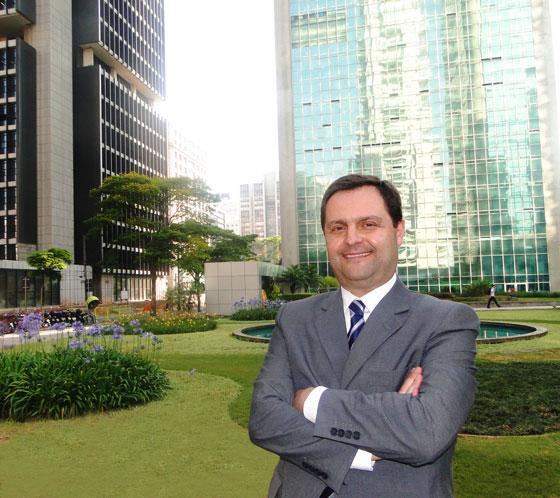 Paulo Fernando Gordo_Liquigas