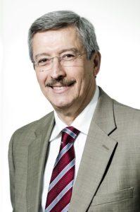 Alberto-Guimarães_IBP_1