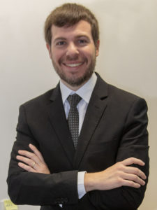 Fábio Bellotti da Fonseca_1