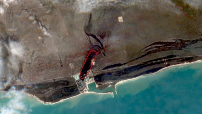 satellite-image-after-the-impact-of-hurricane-dorian-on-the-south-riding-point-oil-terminal-at-grand-bahama-island-664x374
