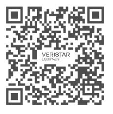 QR Code_Veristar_Equipment