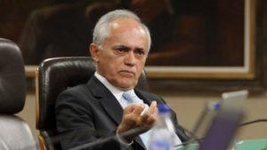 ministro-raimundo-carreiro-tcu-agbr-1280x720-418x235