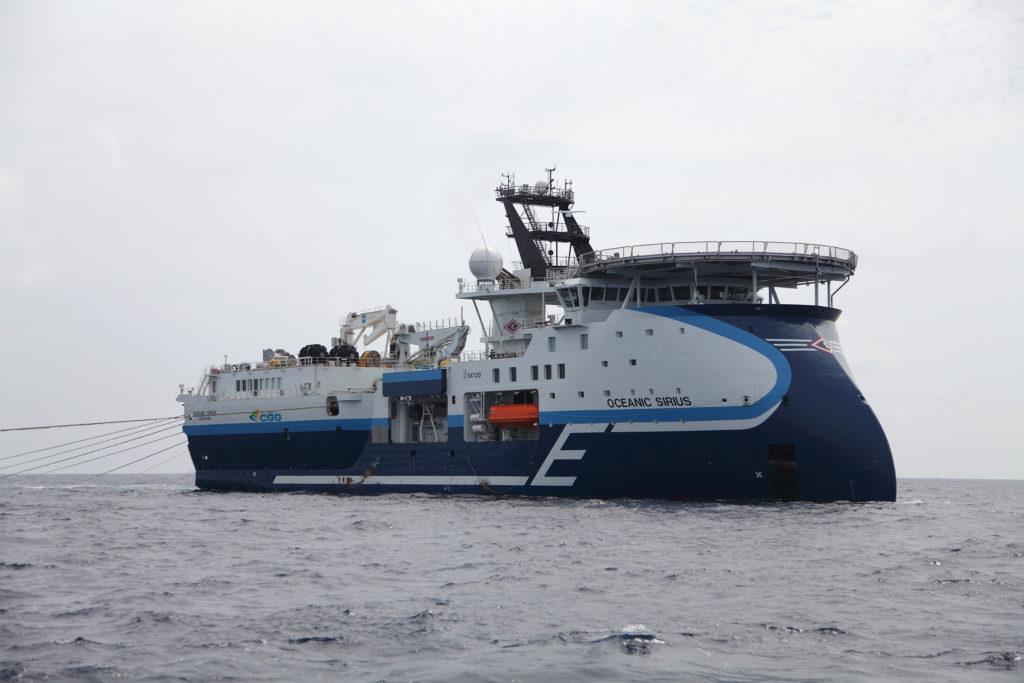 13689_CGG-Marine-CGG-Oceanic-Sirius